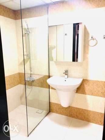 Fully furnished Luxury 2 bed room apartment for rent جفير -  6