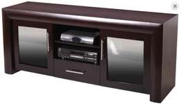 BRAND NEW! Fusion Plasma TV Stand Only R 2799