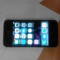 Apple iphone 4i