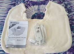 Electronic Heating Pads