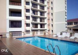 3 Bedrooms Furnished Apartment, at Masaki