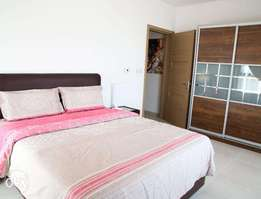3bed apartment in Salmiya-Hilitehomes