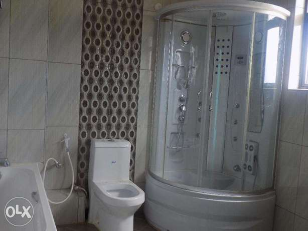 2 EXECUTIVE VILLA'S For Sale in Mtwapa at 90M. Mtwapa - image 7