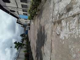 13400sq feet warehouse for Lease in Amuwo Odofin Along the Xpress