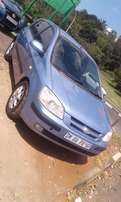 2004 hyundai getz 1.6 for sale