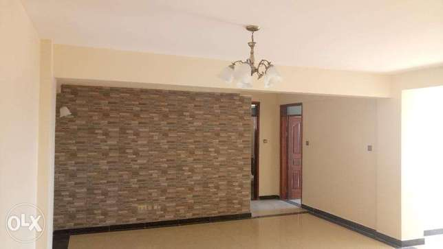2 and 3 Bedrooms TO LET on Riara road, Kilimani. From Ksh. 70,000pm Lavington - image 7