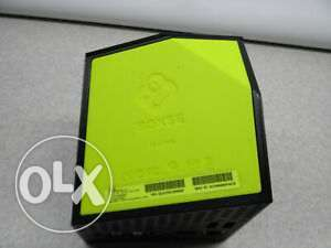 d'link boxee hd streaming media player with remote for sale
