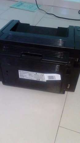 portable Printer for sale Lagos Mainland - image 2