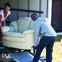 Home and office relocation Services