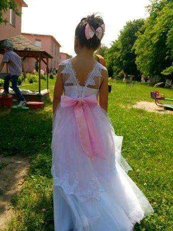 65c9422151b429 Прокат випускного плаття. Бальне плаття - Прокат товаров Червоноград ...