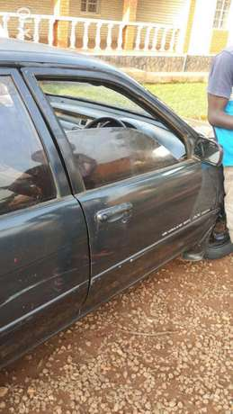 Very cheap corsa on sale. 1.2 cc engine Kampala - image 7