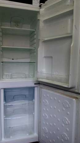 Ex UK Fridge proline. Affordable price Nairobi CBD - image 2