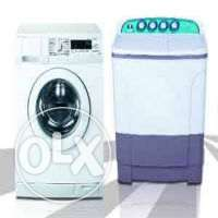 Grow a profitable laundry &dry clean