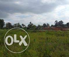 1/8 Acre plots , Waithaka, Mukarara near Pathenio church