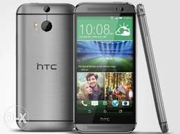 HTC One m8 Quick on sale