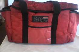 Delivery bag for sale