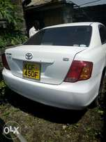 A very clean NZE for sale