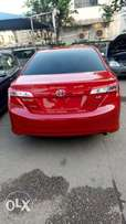 2013 Tokunbo Toyota Camry LE For Sale 5.3M