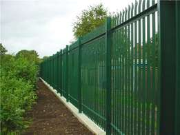 Fencing Proffesionals at your door-step ,FREE QUOTE