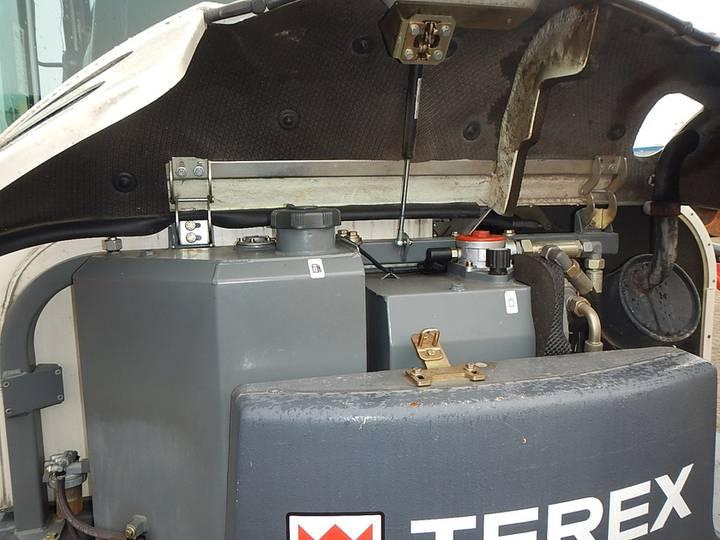 Terex TC60 - 2012 - image 48