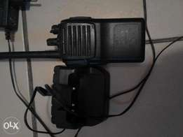 vertex standard two-way radio for sale