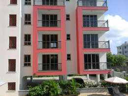 RAYO holly day apartment serena