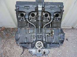 Suxuki GSXR1100 or GSF1200 engine for sale