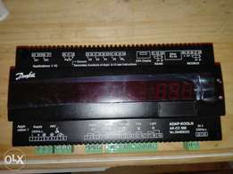 Danfos AK-CC 550 Controller For Sale