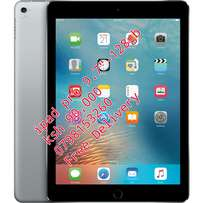 Apple 9.7-Inch iPad Pro ,Cellular + WiFi -128GB -New-Free Delivery