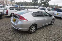 Best Deal in Town Honda Insight