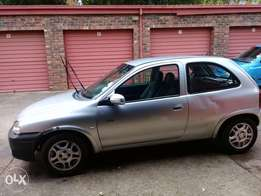 Corsa lite for sale cheap cheap