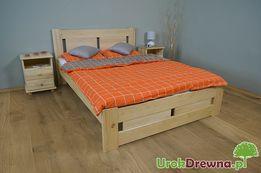 Sypialnie Drewniane Meble W Dolnoslaskie Olx Pl