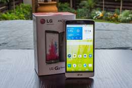 LG G3 Beat for sale