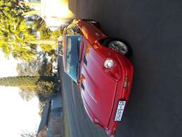 Datsun 280zx for sale or to swap