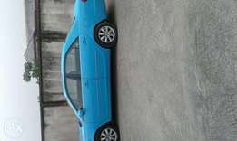 Sharp and neat Toyota Camry 2004 model for sale. V4.