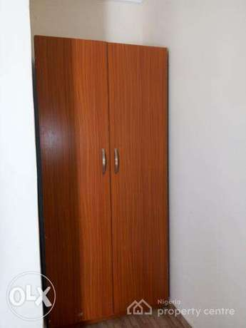 A Tastefully and nicely built self-contained apartment Lekki - image 3