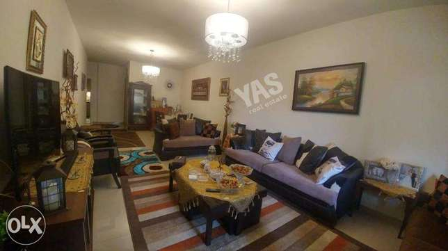 Sheileh 142m2 | Excellent condition | Private street | Upgraded | Catc
