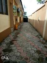 2 Bedroom flat at Magodo GRA 1