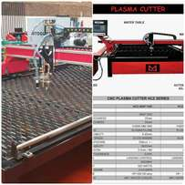 cnc plasma cutters 3000mm x 1500mm & 6000mm x2200mm for sale