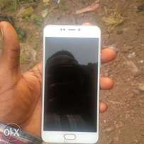 Gionee A1 for sale