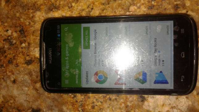For sell Huawei y520- u22 Denneboom - image 5