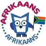 English to Afrikaans Sworn Translation