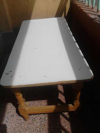 Table for sale Embakasi - image 2