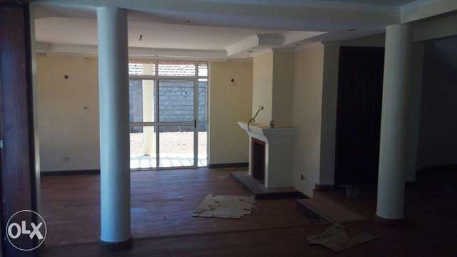 Delightful 5Bedroomed townhouses for sale. Lavington - image 3