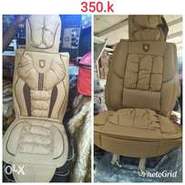 2in1 seat covers