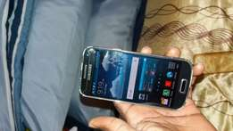 Samsung galaxy S4mini for Sale