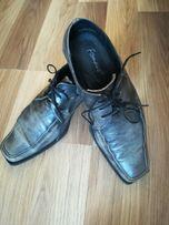 Туфлі Чоловічі - Чоловіче взуття в Львів - OLX.ua - сторінка 4 27dcb59e2385c