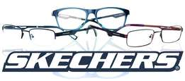 1000 Ksh of Start Range Spectacles Frame & Best Lenses around D World