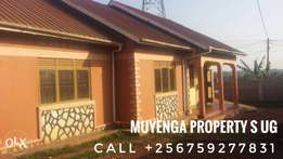 its for sale in kirra for house lands rentals plots call us