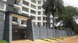 Kololo Apartments